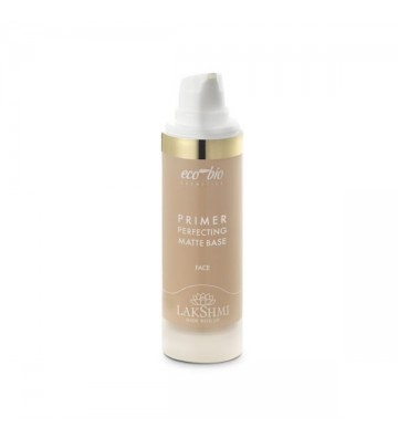 Primer Perfecting Matte Base - 1
