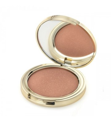 Compact Foundation Light - 1