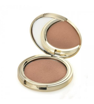 Compact Foundation Medium - 1