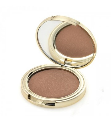 Compact Foundation Dark - 1