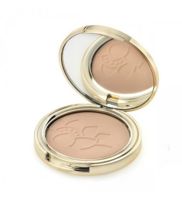 Compact Powder Light - 1