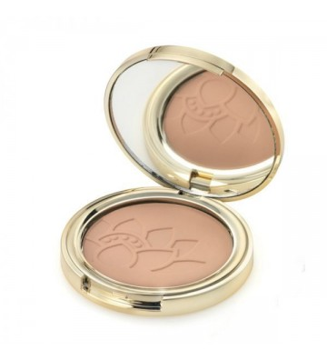 Compact Powder Medium - 1