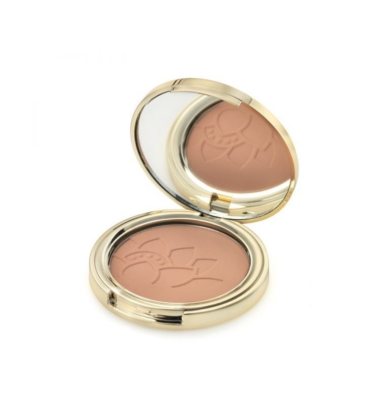 Bronzing Powder Light - 1