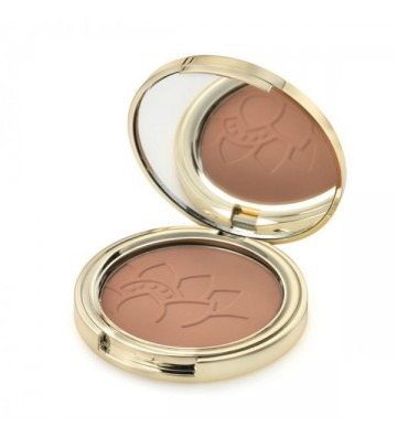 Bronzing Powder Medium - 1