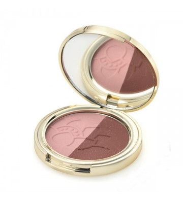 Compact Blush Wine Rose - 1
