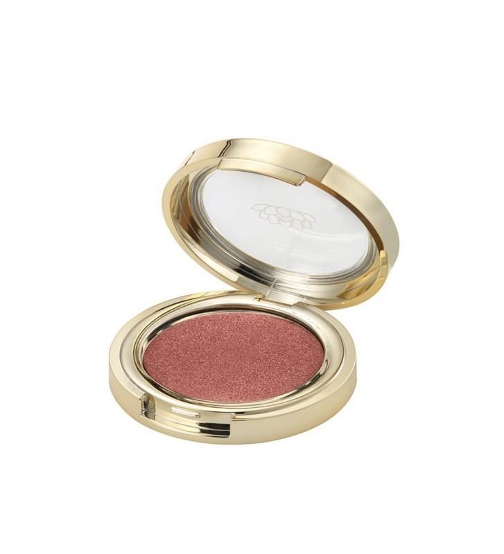 Eyeshadow Mat Cream - 1