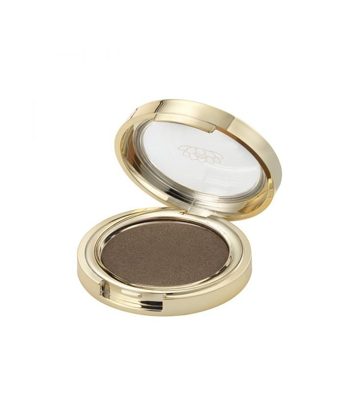 Eyeshadow Raw Chocolate - 1