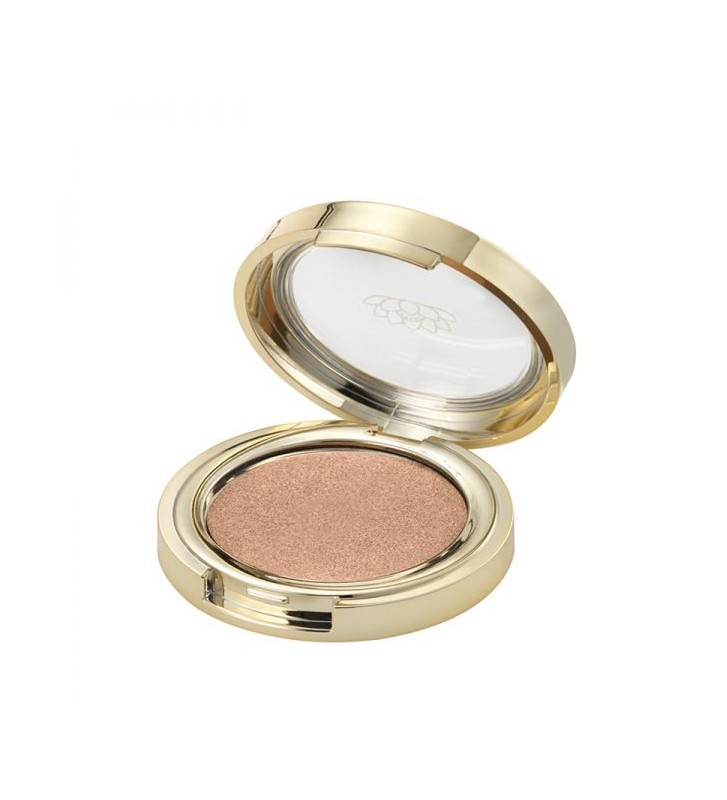 Eyeshadow Soft Geranium - 1