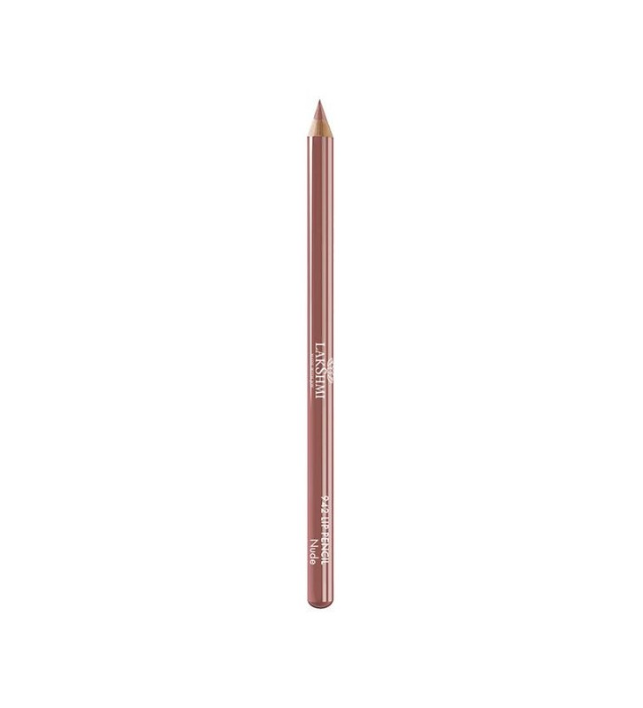 Lip Pencil Nude - 1