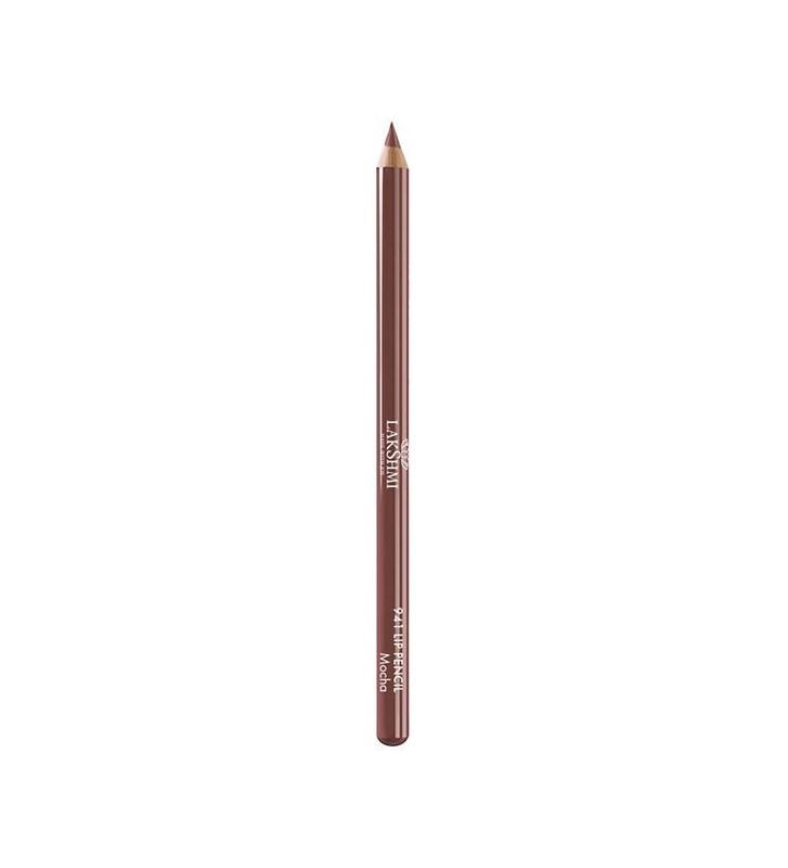 Lip Pencil Mocha - 1