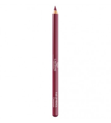 Lip Pencil Cinnamon - 1