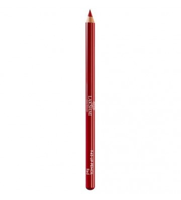 Lip Pencil Red - 1