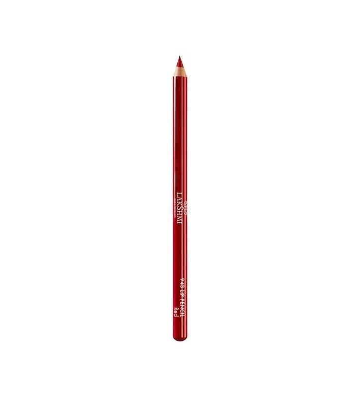 Lip Pencil Red - 1