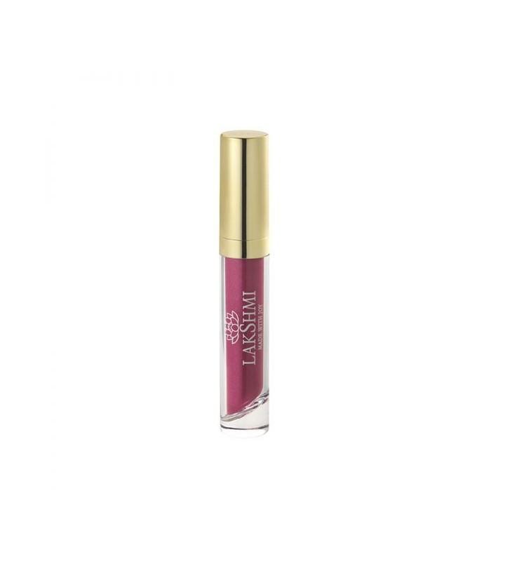 Liquid Lip Mat Littel Lilium - 1