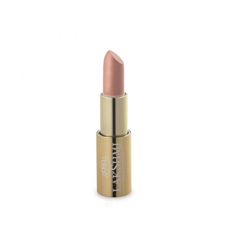 Lipstick Bronze Sugar - 1