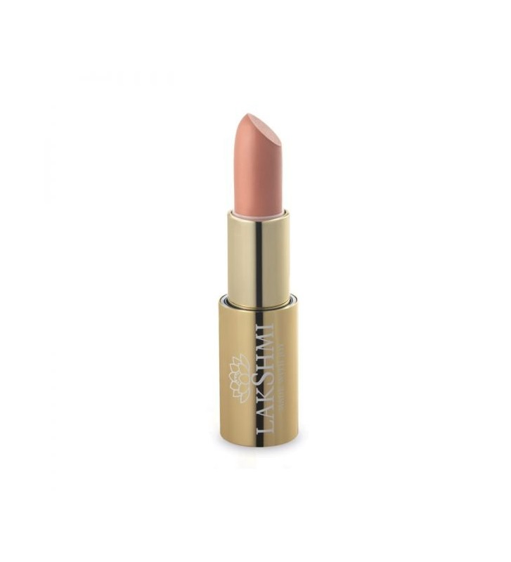 Lipstick Creamy Brick - 1