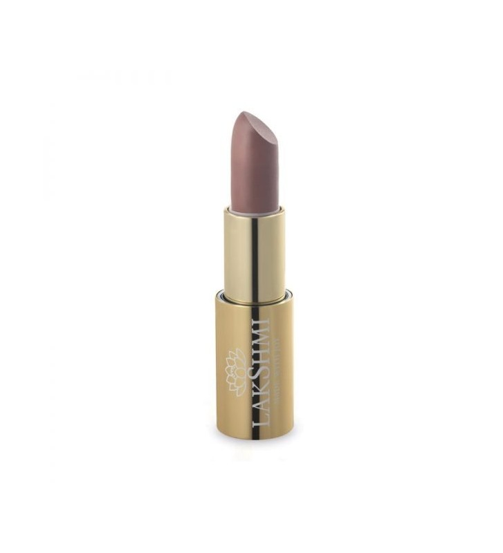 Lipstick Mocha Flairy - 1
