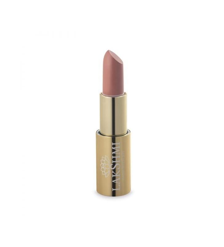 Lipstick Nude Delight - 1