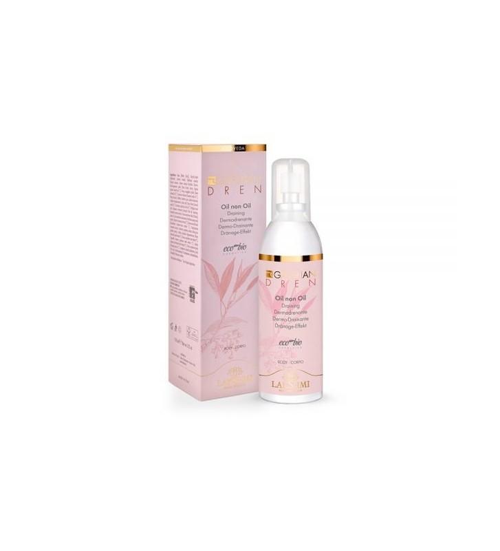 Cell Skin Draining Oil Non Oil - 1