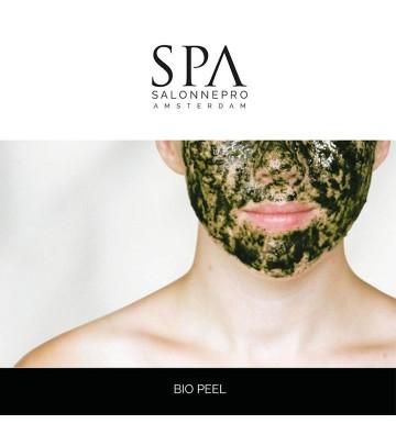 Bio Peel Kruidenpeeling - 2