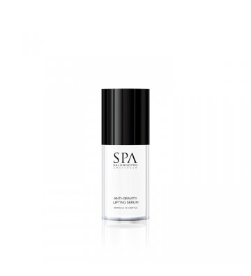 Anti Gravity Lifting Serum - 1