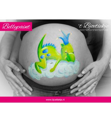 Bellypaint_kerkrade_limburg_9