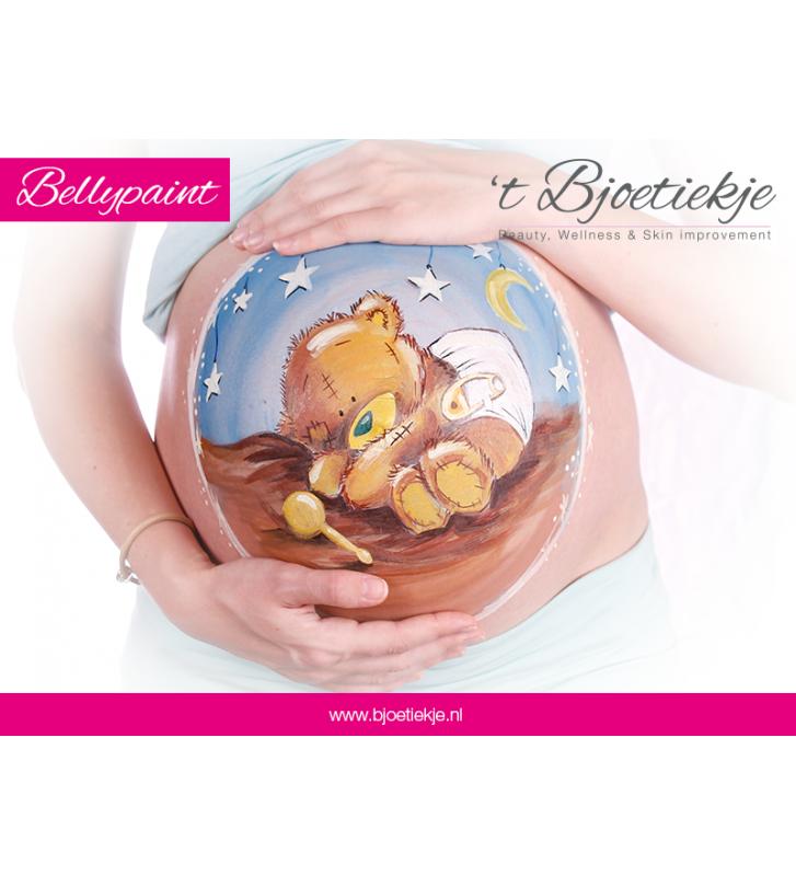 Bellypaint_kerkrade_limburg_30