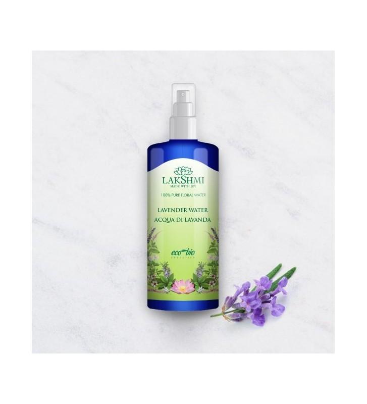 Floralwater Lavendel - 1