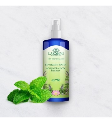 Floralwater Peppermint - 1