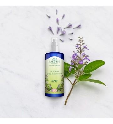 Floralwater Vitex - 1