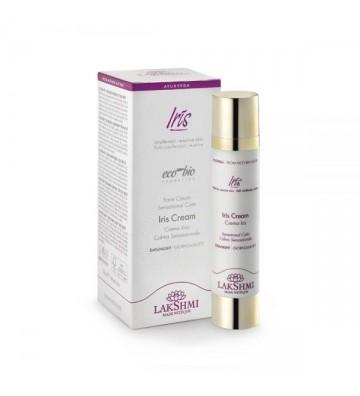 Iris 24h Cream - 1