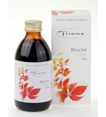 Tisama Brucior Iris - 1
