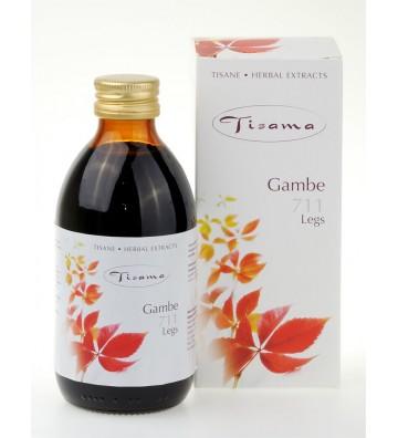 Tisama Gambe Legs 711 - 1