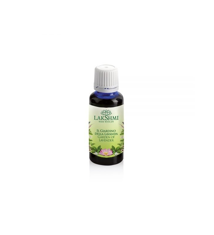 Garden of Lavender Sprayflacon - 1