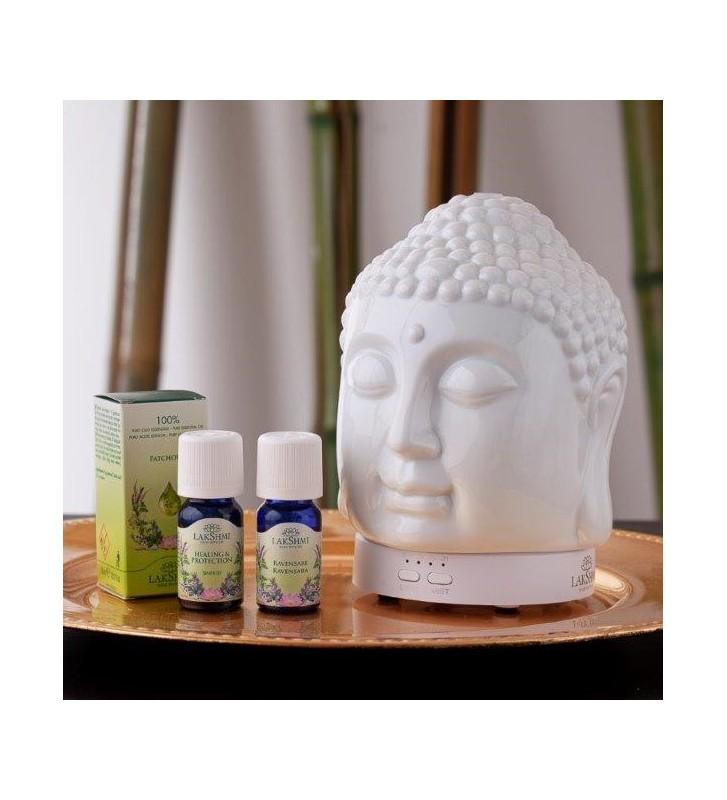 Aromadiffuser Buddha - 1