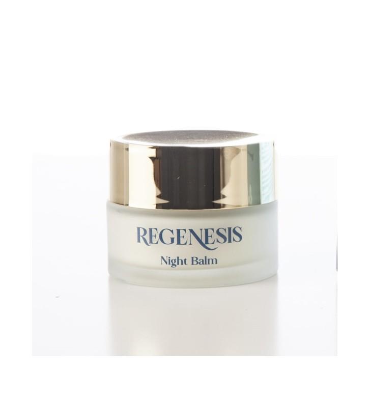 Regenesis Night Balm - 1