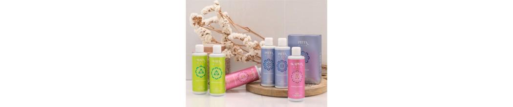 LakShmi - Natuurlijke Haarverzorging