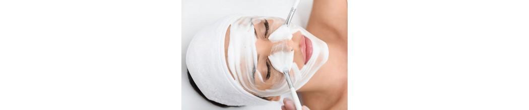 Treatments - Huidverbetering & Welzijn in één