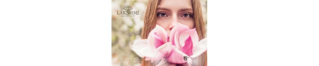 LakShmi Holistic Skin Rituals