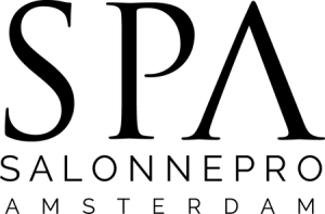 Salonnepro